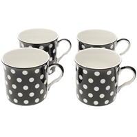 Heath McCabe McCabe 4 Pack Mugs