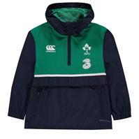 Jachete Canterbury Ireland Shaw de baieti Junior