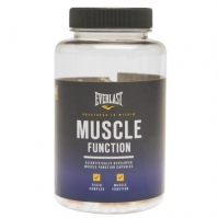 Everlast Muscle Function Capsules