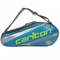 Geanta Carlton Kinesis Tour 2 Racket
