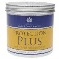 Carr Day Martin Protection Plus Salve