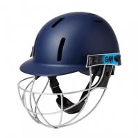 Casca Gunn And Moore Diamond Geo Cricket pentru Barbati
