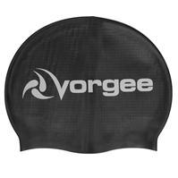 Casca inot silicon Vorgee Logo de adulti