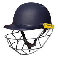 Casca Masuri Premier Cricket Junior
