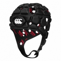 Canterbury Ventilator Rugby Headguard Juniors