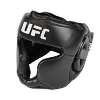 UFC MMA Headguard