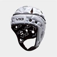 VX-3 Airflow Rugby Headguard
