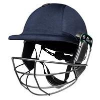 Casca Slazenger V Series Cricket Junior