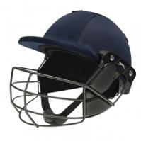 Casca Slazenger V Series Cricket pentru Barbati