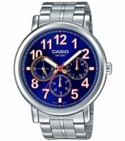 Casio Standard