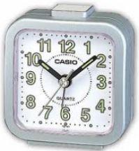 Casio Tq-141-8ef