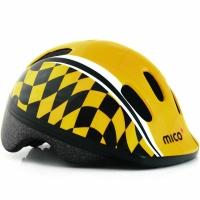 Casti de ciclism MICO MV6-2 RACE