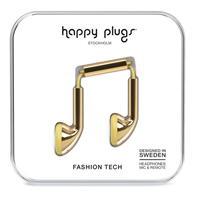 Happy Plugs Earbud Headphones