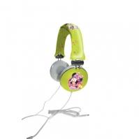 Casti Stereo Bowtique Minnie Mouse