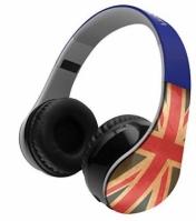 Casti Stereo Cu Bluetooth London