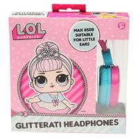 Character Stereo Headphones pentru Copil