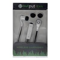 Unbranded Wireless Earphones