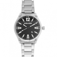 883 Police 15244 Watch Sn00