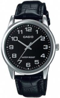 Ceas Casio Mod Mtp-v001l-1 - 45mm ***original Box***