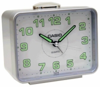 Ceas Casio Svegliaalarm Mod Tq-218-8d