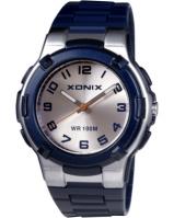 Ceas De Mana albastru Xonix pentru Copii