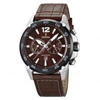 Ceas Festina Watches Mod F16673_3