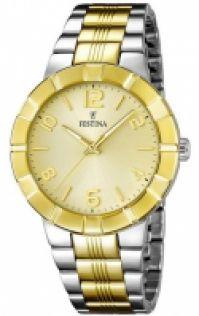 Ceas Festina Watches Mod F16712_1