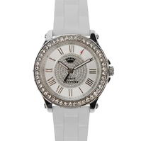 Juicy Couture Pedigree Watch Ld84