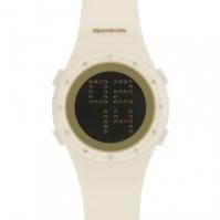 Reebok Icon Swarovski Crystal Digital Watch pentru Femei
