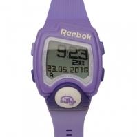 Reebok Pump Watch pentru Femei