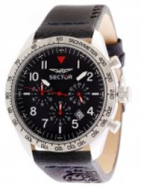 Ceas Sector New Collection Watches Mod R3271786012