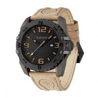 Ceas Timberland Watches Mod Tbl13856jpbu61a