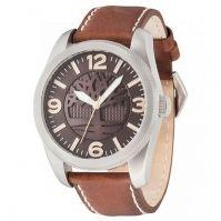 Ceas Timberland Watches Mod Tbl14770js02