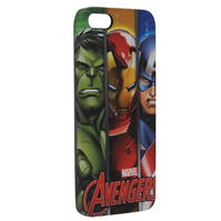 Character Iphone 5 Case