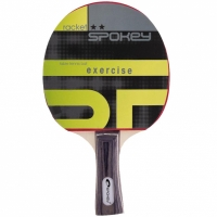 Chicken Ping-pong Exercise Spokey FL 921712