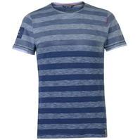 Tricouri Chillaz Circled pentru Barbati