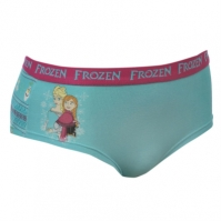 Boxeri Disney Single Briefs de fete