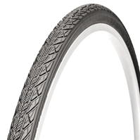 Coyote City 262 Tyre
