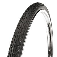 Coyote City 604 Tyre