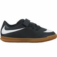 Adidasi fotbal Nike Bravata X II IC 844439 001 copii