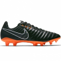 Adidasi fotbal Nike Tiempo Legend 7 Elite FG AH7258 080 copii