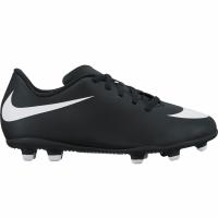 Adidasi fotbal Nike Bravata II FG 844442 001 copii