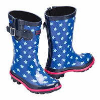 Harry Hall Hale Wellingtons de Copii