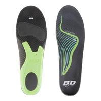 Ghete Ghete sport doc Doc BD Insole Ski pentru Barbati