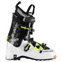 Ghete sport Fischer Transalp Ski pentru Barbati