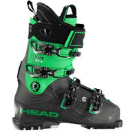 Ghete sport HEAD NEXO LYT 120 Ski pentru Barbati