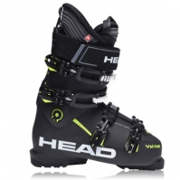 Ghete sport HEAD Vector 100 Ski pentru Barbati
