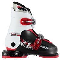 Ghete sport Roces Idea Up Ski Junior