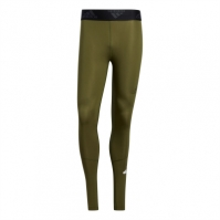 adidas 3 Bar Performance Tights