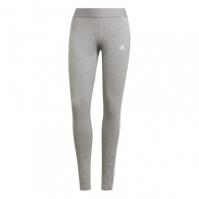 Colanti adidas Essentials 3-Stripes pentru Femei
